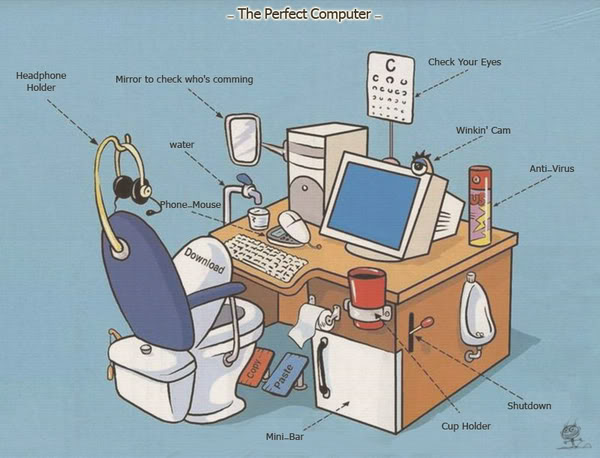 PerfectComputer2