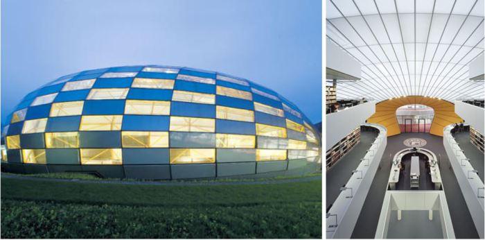 modern-libraries-2