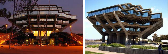 modern-libraries-3