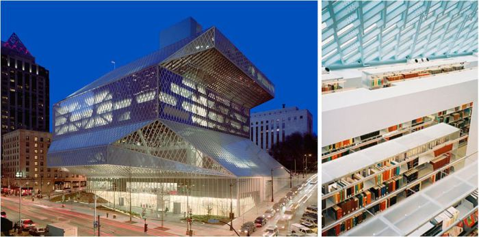 modern-libraries-8