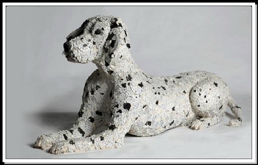 dog-Nirit3