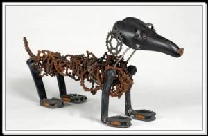 Nirit-Levav-Bikechain-Dogs3-300x197
