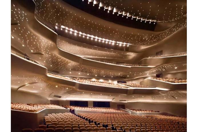 guangzhou_opera_house_facebook