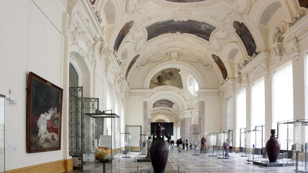 petit_palais-interior