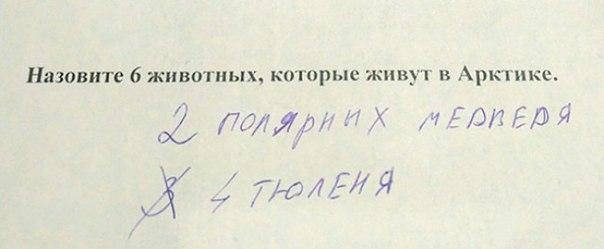 hM34OXUQWVk