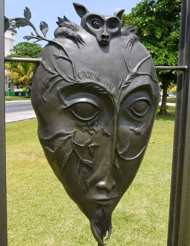 Leonora Carrington - Tutt'Art@ - (58)