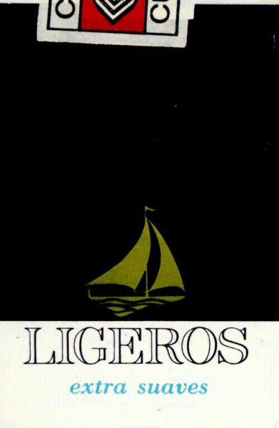 sigarety-ligeros