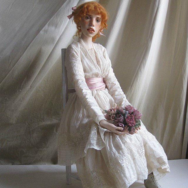 Куклы-Михаила-Зайкова-15