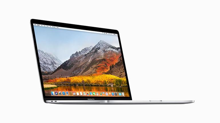 Письмо из Apple