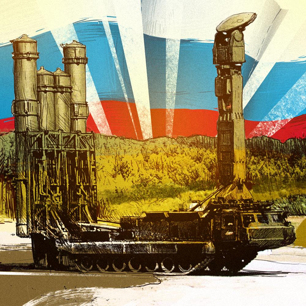Открытки с днем пво россии, международным