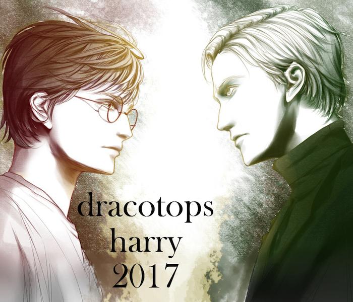 DTH_banner2017.jpg