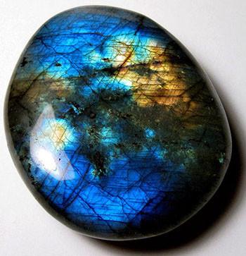 Драгоценные камни - Лабрадор, Авантюрин, Малахит: drag_kamni — LiveJournal