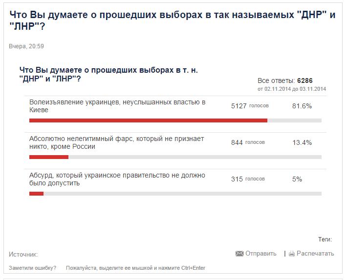 20141102_poll_DNR_112