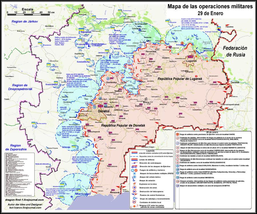 Map-15-01-29-Es