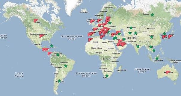 Анастасия Лойко великобритания на карте оборонка номеру запчасти