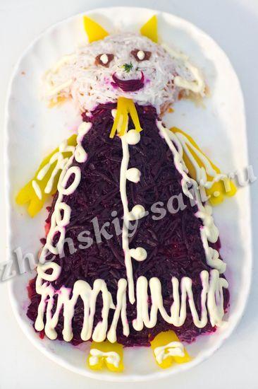 salat-koza-novogodni556B5792