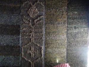 зоины ковры