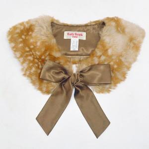 ETC Bambi Fur