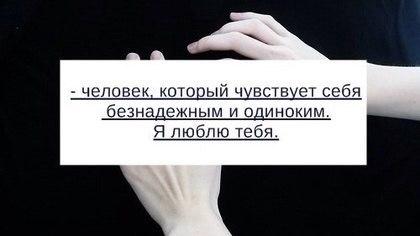dsnvHQ4Ole0
