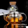 teapot-small