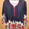 bluzka-zvety-vnizu