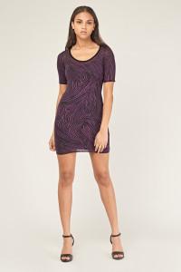 printed-basic-scoop-neck-dress-purple-black-103204-4
