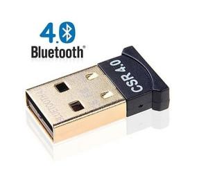 bluetuth