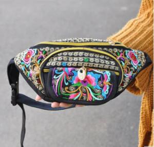 waist-embroidery-bag1