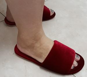 tapki-red2