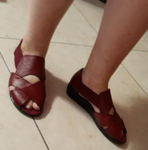 sandali-red2