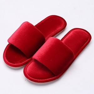 red-slippers1