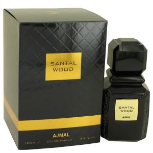 santal-wood