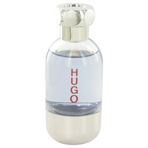hogo-boss After Shave