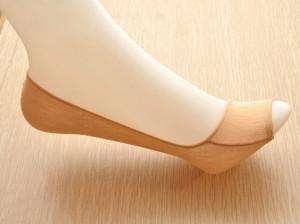 sledy-open-toe