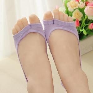 sledy-open-toe2