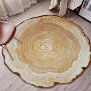 kovrik-wood