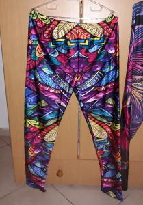 leggings-color1