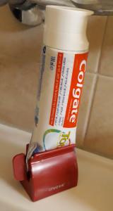 krutilka-zubnoi-pasty