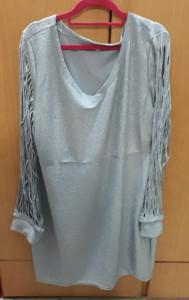 serebr dress