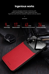 red-leather-case2
