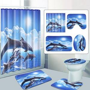 shtora-dush-delfin