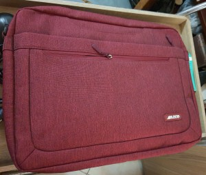 sumka-laptop