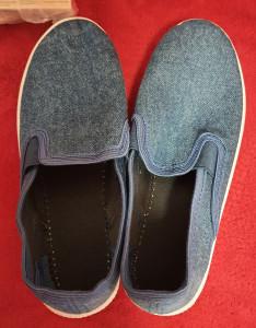 jins-shoes-wildberries1