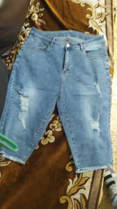 shorts-shein