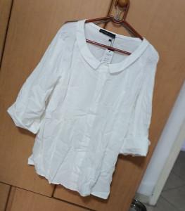 bluzka-zanzea2