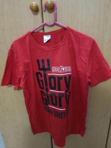 futbolka-glory-max