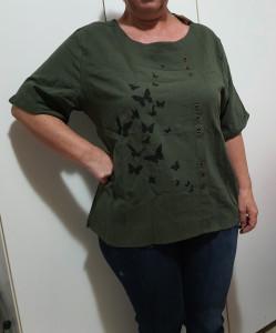 zelen-bluzka-zanzea