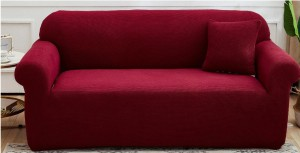 chehol divan shein