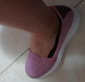 tufli spft roz5