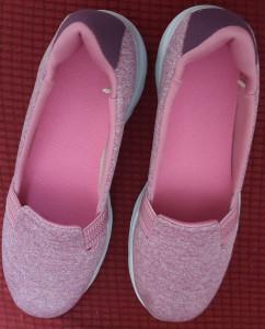 tufli spft roz1